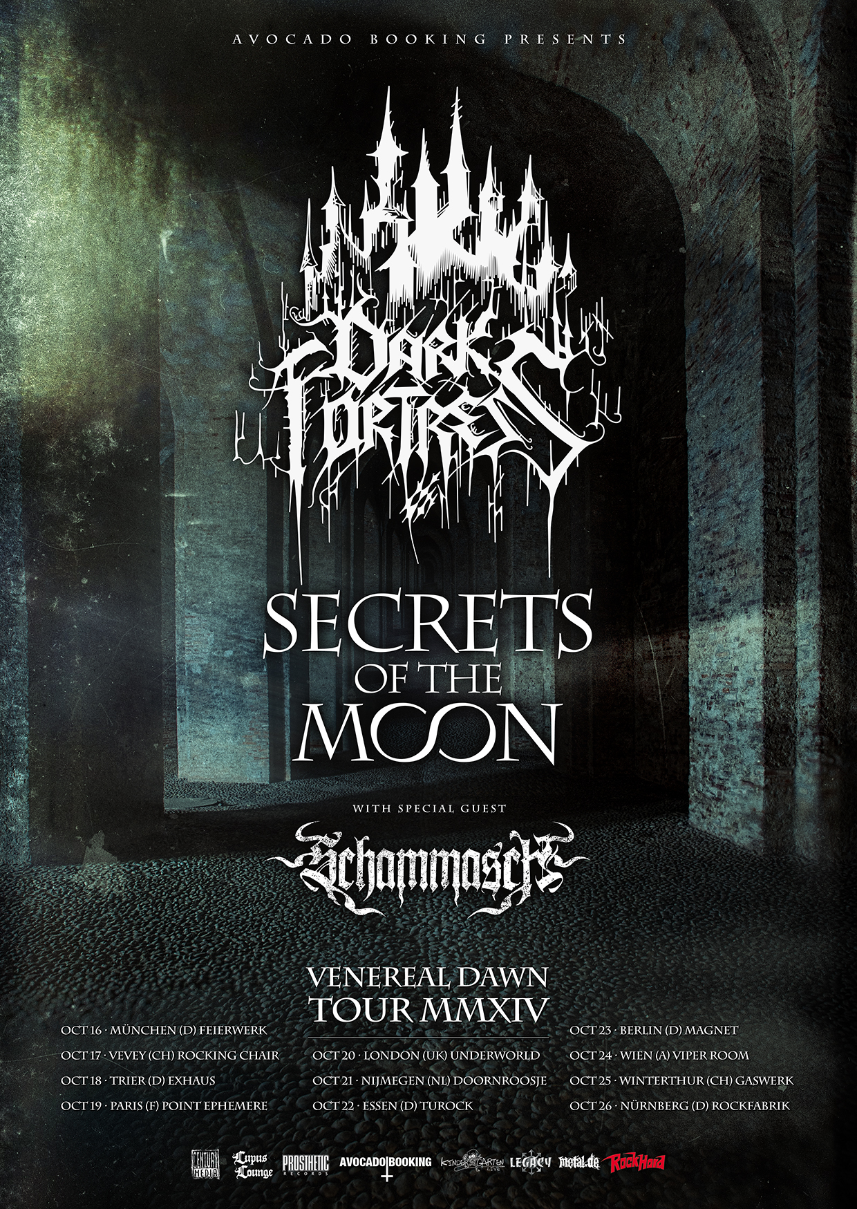 Tour14_Poster